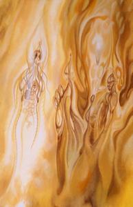 Pasternak_nephilim_eve_adamineden_weblg
