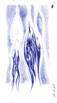 Pasternak_02_11_05blu_weblg