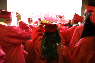 Leslie_rosenthal_pasadena__44_phs_graduation