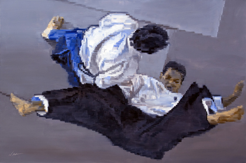 Overview_aikido01
