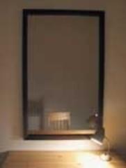 K_hre_spegel_vaalea