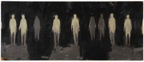 Naked_men_in_the_dark