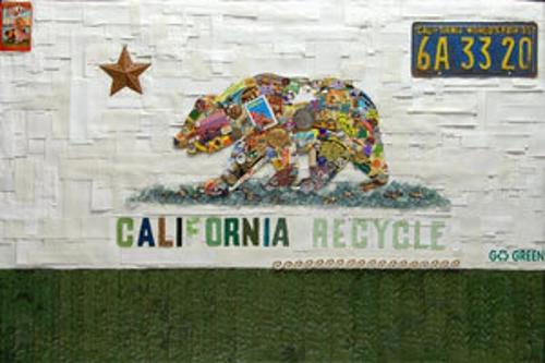 Kogan_-recycle2-no-frame