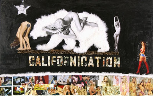 Kogan_californication_lg
