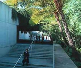 Oakland_museum