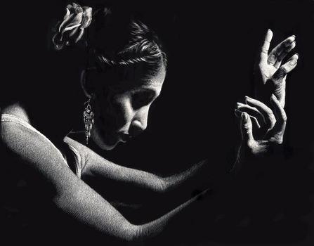 Dancers_hands