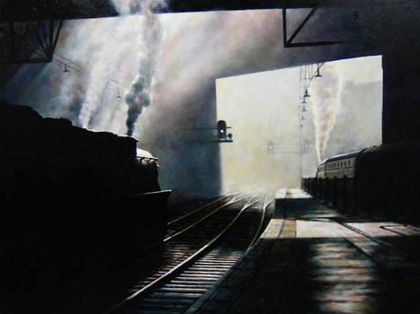 Lawrence_gipe_station_1938_956_69