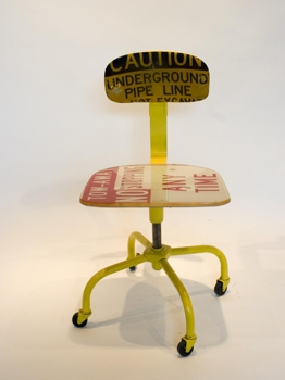 Cautionchair_v2