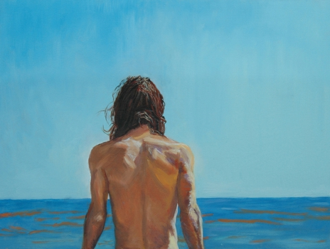 Young_man_and_the_sea