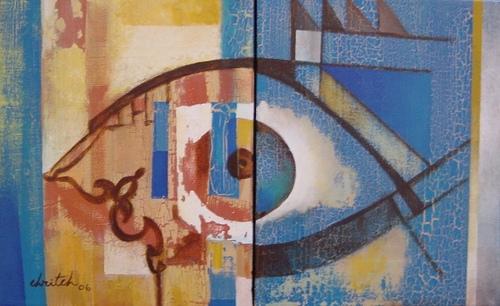 The_blue_eye