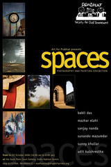 Spaces_poster_w