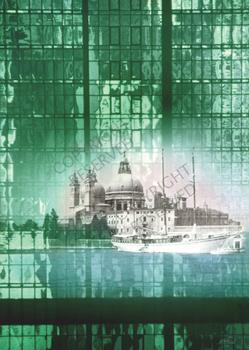 Venetian_reflections