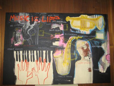 Artslant_music_is_life_2009_adrienne_wade