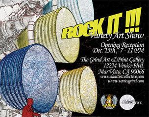 Rockitback