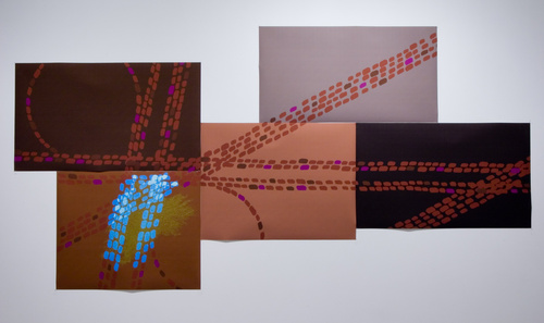 System_3_2006_90x174