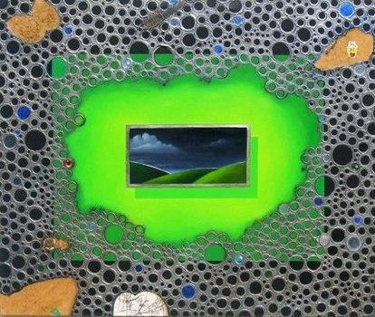 Green_landscape