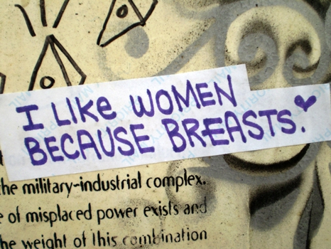 Because_breasts-military_industrial_complex