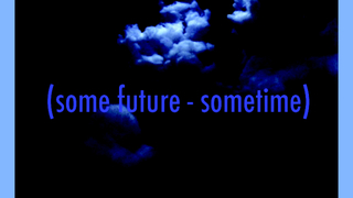 Somefuture