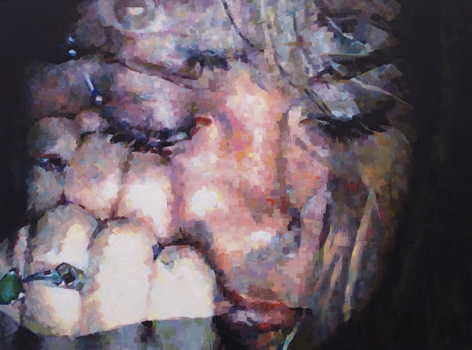 Torn_30x40_2009_web