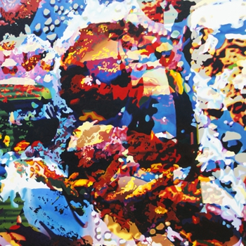 Veiled_48x48_2009