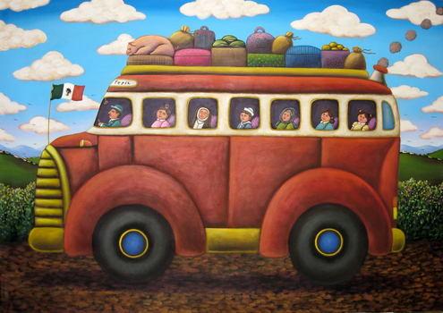 El_camion_para_tepic0066