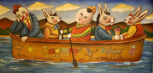 La_barca_loca0208