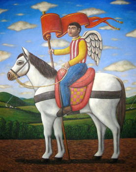 El_caballo___angel_jinete_0064