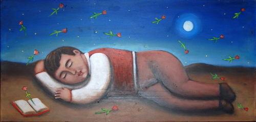Durmiendo0023