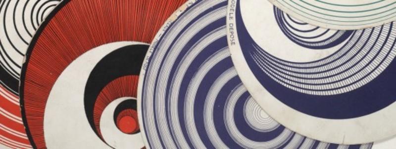 Duchamp_rotoreliefs_1941