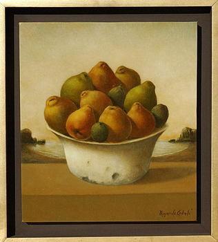 Frutas_10261