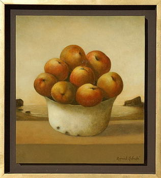 Frutas_20262