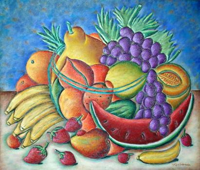 Melon_con_frutas0159