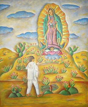 Virgen_de_guadalupe0232