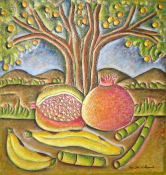 Frutas_del_huerto0099