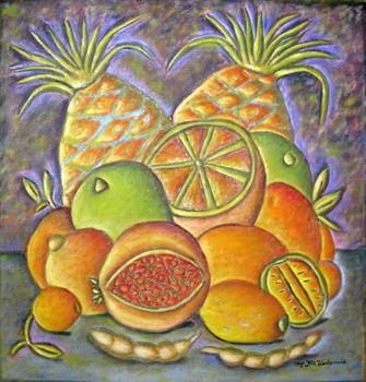 Frutas0108