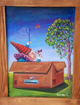Atrapando_mariposas0249