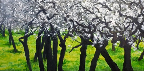 My_love_of_trees___2_-_fine_art_america