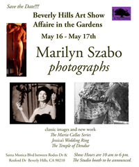 Affaire_in_the_garden_email