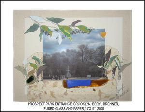 Prospect_park_entrance__brooklyn