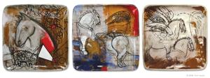 3-pony-tale-panels