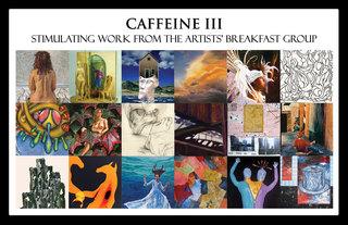 Caffeine_iii