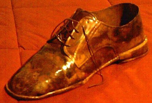 Shoe002