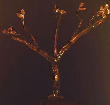 Autum_tree003