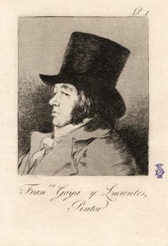Goya-lucientes-large