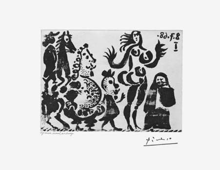 Picasso-grotesques-large