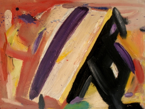 Paintings_on_panel_044