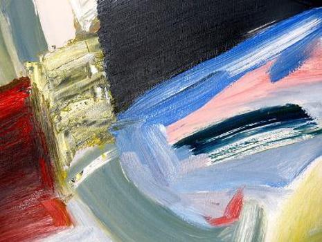 Paintings_on_panel_049