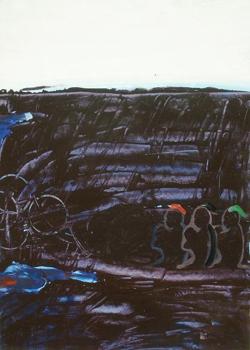 Paintings_on_panel_056