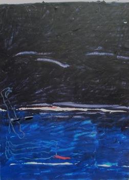 Paintings_on_panel_057