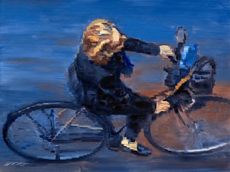 Hotelierii_cyclist